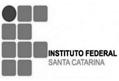Instituto Federal SC